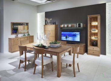imm Cologne 2012 – Hội chợ Quốc tế về Đồ nội thất và Thiết kế nội thất (Phần 3)