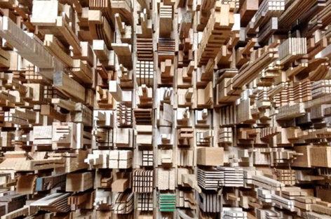 Quy định về nhập khẩu đồ gỗ của EU