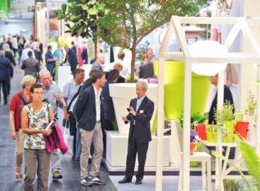 spoga+gafa 2012 – Hội chợ hàng đầu thế giới về Đồ gốm sứ, Đồ gỗ ngoài trời, Đồ dùng & Đồ trang trí ngoài vươn, Đồ giải trí & Thư giãn (Phần 3)