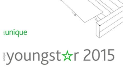 [Video] Giải thưởng Young Star dành cho các nhà thiết kế trẻ tại hội chợ spoga+gafa