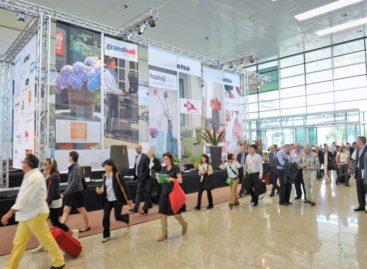 spoga+gafa 2011 – Hội chợ quốc tế về Đồ gốm sứ, Đồ gỗ ngoài trời, Đồ trang trí, Giải trí & Thư giãn (Phần 1)