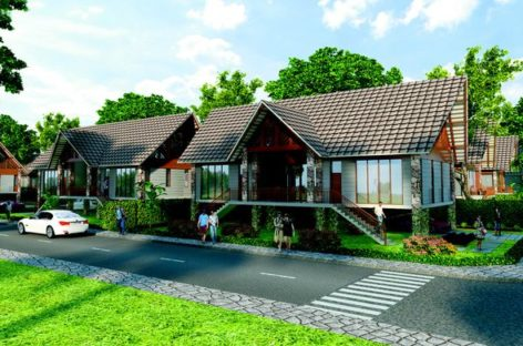 BĐS nghỉ dưỡng Bình Châu – Hồ Tràm: Đừng bỏ lỡ cơ hội đầu tư tiềm năng!