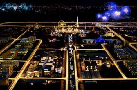 Loại hình khách sạn Container xuất hiện tại Việt Nam