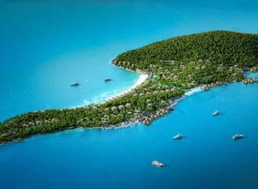 Nhiều nhà đầu tư nhắm vào biệt thự biển