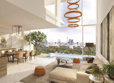 """SonKim Land: mô hình chiến lược """"Luxury Boutique Home"""" và triết lý tận tâm"""