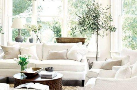 Cẩm nang hướng dẫn chọn thảm trải sàn cho không gian nhà ở