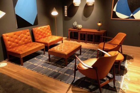 Những lời khuyên hữu ích cho việc lựa chọn đồ nội thất