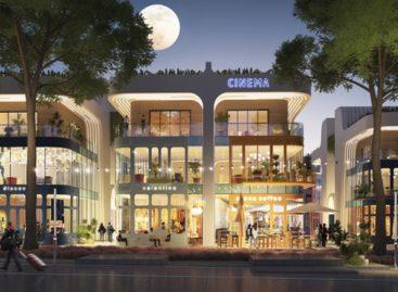 Shop Villas The Arena tại Cam Ranh sở hữu nhiều lợi thế