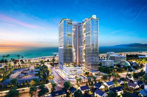 """Việt Nam là 1 trong 20 thị trường có tốc độ tăng trưởng """"second home"""" cao nhất thế giới"""