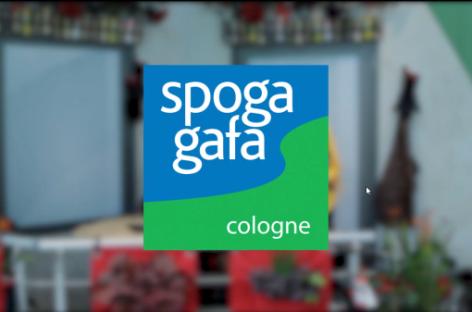 [Video] City gardening – Xu hướng sân vườn cho các thành phố tại  hội chợ spoga+gafa 2019