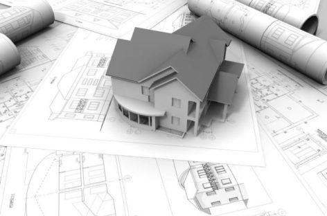 Cẩm nang xây nhà – Bài 2: Chuẩn bị các thủ tục pháp lý