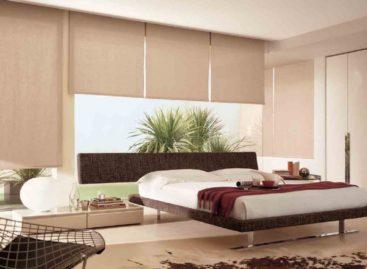 Phòng ngủ: góc riêng tư và nơi thể hiện cá tính của bạn