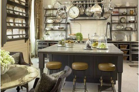10 mẹo nhỏ trong thiết kế nội thất giúp thay đổi ngôi nhà bạn
