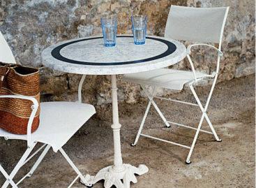Tìm nhà cung cấp chân bàn và ghế cho sản phẩm mặt bàn cao cấp Werzalit