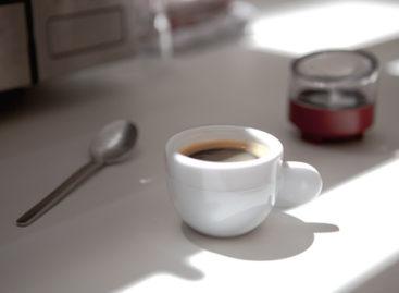 Piamo – Quà tặng cho những ai yêu tách cà phê sáng