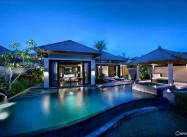 Banyan Tree Ungasan – Điểm dừng chân lý tưởng cho chuyến du lịch ở Bali