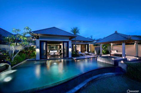 Banyan Tree Ungasan – Điểm dừng chân lý tưởng tại Bali