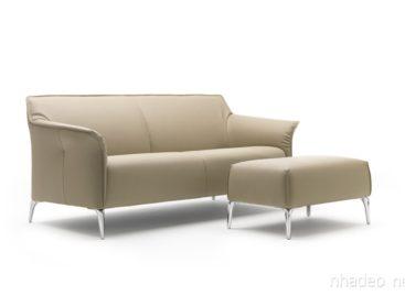 Thiết kế sang trọng của những mẫu ghế sofa đương đại