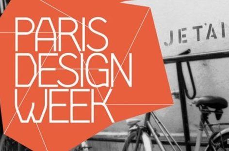 20 sự kiện thiết kế nổi bật sôi động diễn ra trong năm 2014 ( phần 2)