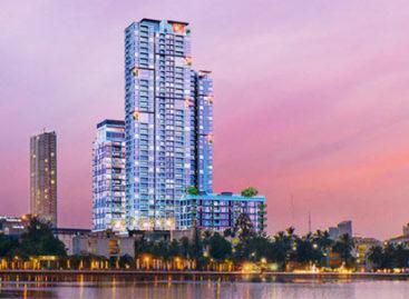 Giới thiệu dự án Gateway Thảo Điền Quận 2, thành phố Hồ Chí Minh