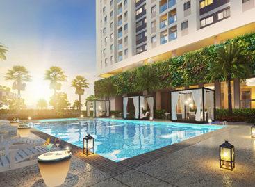 8 lý do nên sở hữu căn hộ First Home Premium quận 9
