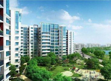 Gamuda Land đầu tư trên 6 tỷ USD phát triển các khu đô thị