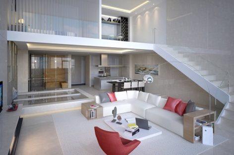 Office-tel – Cánh cửa đầu tư mới cho các nhà đầu tư bất động sản