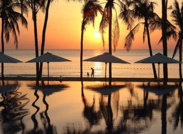 Sonasea Shop Villas Ven Biển Phú Quốc