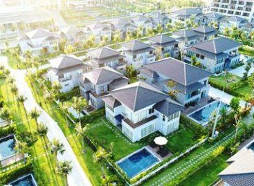 Bất động sản nghỉ dưỡng Đảo Ngọc: Sẽ gia tăng giá trị theo thời gian