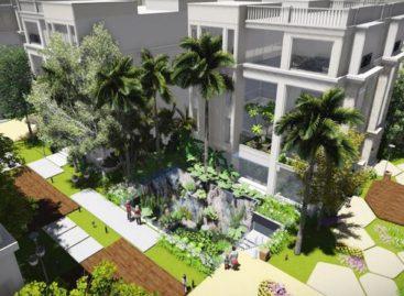 La Casa với quyết tâm nâng tầm thị trường BĐS Việt