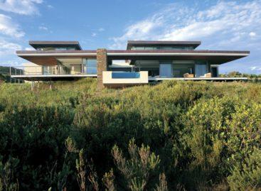 Chiêm ngưỡng vẻ đẹp của căn biệt thự The Cove