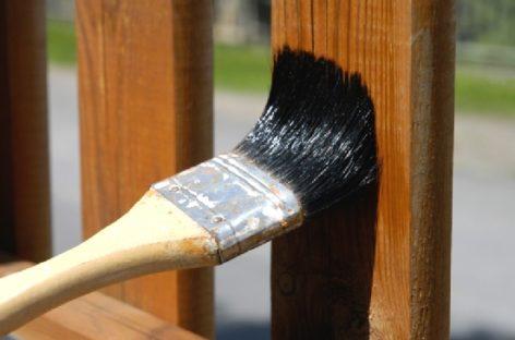Các đặc tính tiền chế biến và những ứng dụng ngoại thất của gỗ cứng Hoa Kỳ (Phần 2)