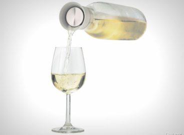 Lọ thuỷ tinh ướp lạnh cocktail của PF Concept International
