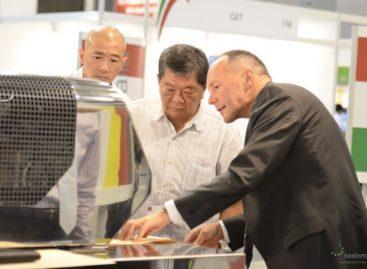 Hội chợ FurniPRO 2014 – Cơ hội phát triển cho ngành chế biến và sản xuất đồ gỗ tại Châu Á
