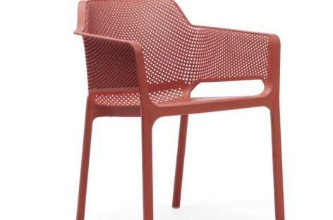 Chiêm ngưỡng chiếc ghế của Raffaello Galiotto