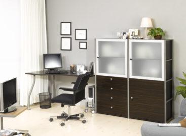 Diễn biến giá cả mặt hàng đồ gỗ và phụ kiện trang trí nội thất tại EU