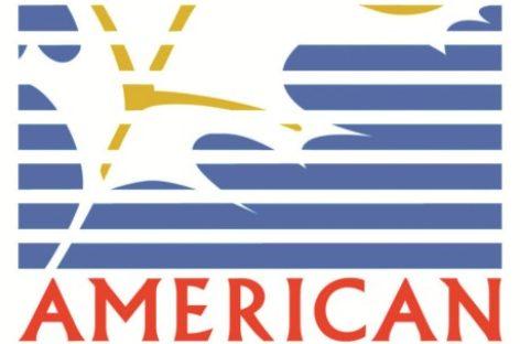 Giới thiệu các chủng loại gỗ cứng Hoa Kỳ