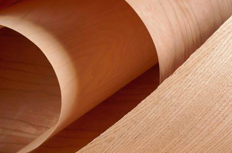 Gỗ phủ mặt từ gỗ cứng Hoa Kỳ (Phần 1)