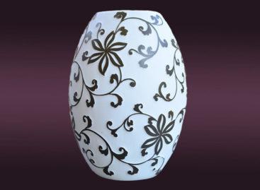 Xu hướng phát triển ngành nội thất trang trí gốm sứ tại EU (Phần 1)