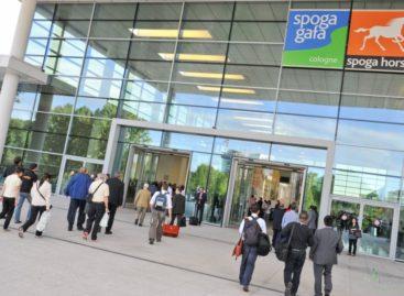 """Giới thiệu chuyên mục """"Thăm hội chợ quốc tế qua hình ảnh"""" trên trang nhadep.net"""