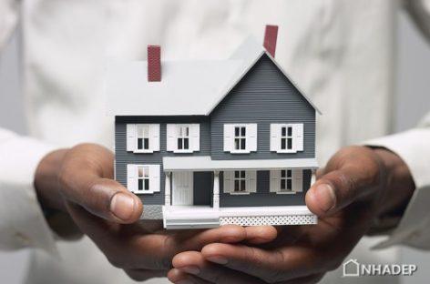 [Cẩm nang xây nhà] Kiểm tra, nghiệm thu công trình và làm hồ sơ hoàn công