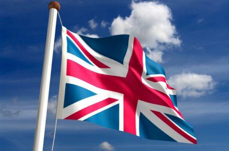 Hồ sơ thị trường Anh năm 2013 (P2)