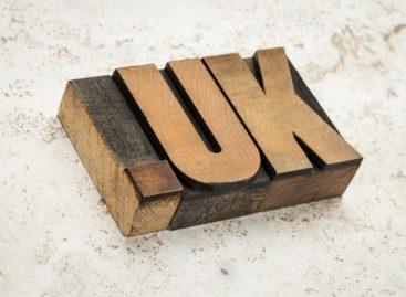 Hồ sơ thị trường Anh năm 2013 (Phần 4)
