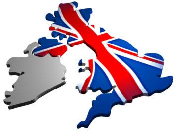 Hồ sơ thị trường Anh năm 2013 (Phần 1)