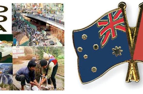 Quan hệ kinh tế giữa Australia và Việt Nam (Phần 2)
