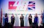 Quan hệ hợp tác Việt Nam – Vương quốc Anh (Phần 1)
