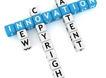 Một số điều cần biết khi kinh doanh với thị trường Anh (Phần 3) – Quy định về bao gói, nhãn mác & Sở hữu trí tuệ
