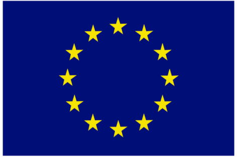 Một số điểm mới trong quy tắc xuất xứ của EU