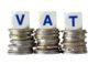 Một số điều cần biết khi kinh doanh với thị trường Anh (Phần 2) – Chính sách thuế và thuế suất