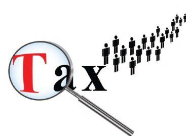 Tìm hiểu về các loại thuế của Hoa Kỳ